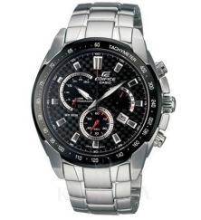 Casio Edifice EF-521SP-1A Uhren