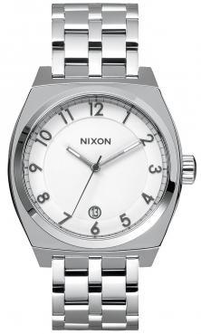 Nixon Monopoly High Polish A325 945 Uhren