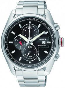 Citizen CA0360-58E Chrono Eco-Drive Uhren