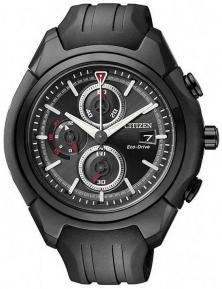 Citizen CA0285-01E Chronograph Eco-Drive uhren