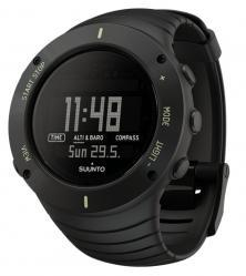 Suunto Core Ultimate Black SS021371000 Uhren