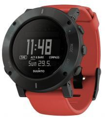 Suunto Core Coral Crush SS020692000 Uhren