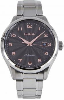 Seiko SRPC19J1 Automatic (Made in Japan) Uhren