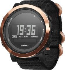 Suunto Essential Ceramic Copper Black TX SS022440000 Uhren