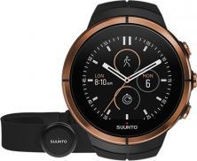 Suunto Spartan Ultra Copper Special Edition (HR) SS022944000 Uhren