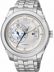 Citizen NP3000-54A Automatic Uhren