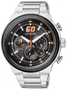 Citizen CA4134-55E Chrono Eco-Drive Uhren