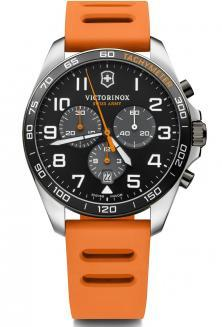 Victorinox FieldForce Sport Chrono 241893 uhren