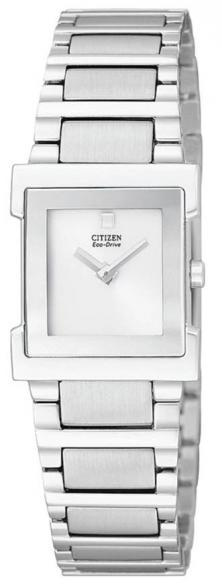 Citizen EW9900-57A Uhren