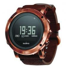 Suunto Essential Copper SS021213000  Uhren