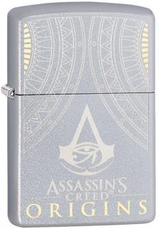 Zippo Assassins Creed 29785 feuerzeug