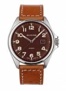 Glycine Combat 6 Automatic  3890.17AT Uhren