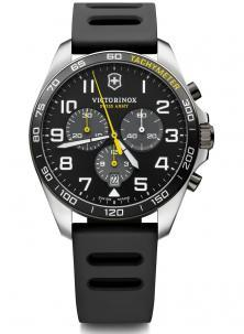 Victorinox FieldForce Sport Chrono 241892 uhren