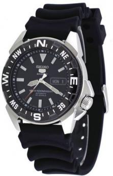 Seiko 5 Sports SNZE81J2 Automatic Uhren