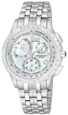 Citizen FB1140-51D Calibre 4700 Uhren