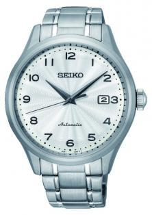 Seiko SRPC17J1 Automatic (Made in Japan) Uhren