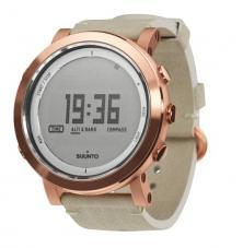 Suunto Essential Ceramic Copper SS022441000  Uhren
