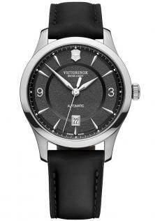 Victorinox Alliance Mechanical 241869 Uhren
