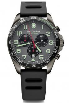 Victorinox FieldForce Sport Chrono 241891 uhren