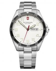 Victorinox Fieldforce 241850 Uhren