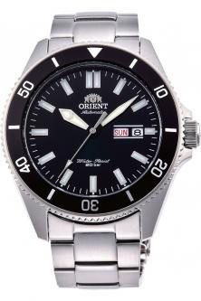 Orient RA-AA0008B19 Kano Automatic Diver Uhren