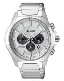 Citizen CA4320-51A Super Titanium  Uhren