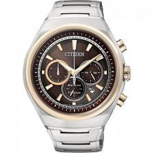 Citizen CA4024-53W Chrono Super Titanium Uhren