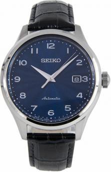 Seiko SRPC21J1 Automatic (Made in Japan) Uhren