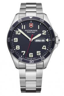 Victorinox Fieldforce 241851 Uhren