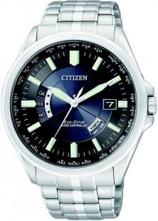 Citizen CB0011-51L Radiocontrolled Uhren