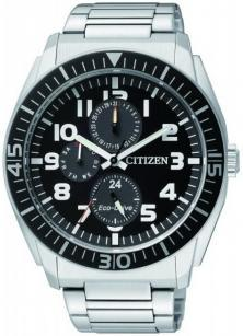Citizen AP4010-54E Eco-Drive Uhren