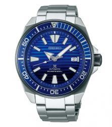 Seiko Prospex SRPC93K1 Save The Ocean Uhren