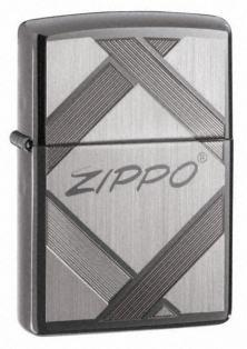 Zippo Unparalled Tradition 20969 feuerzeug