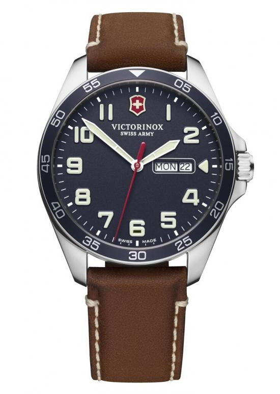 Victorinox Fieldforce 241848 Uhren