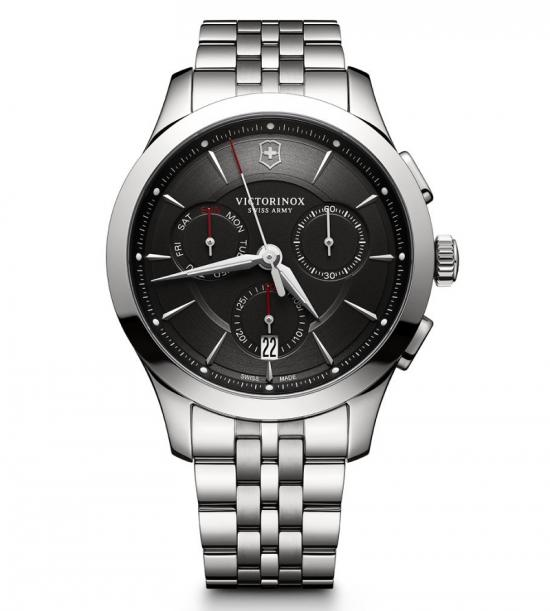 Victorinox Alliance Chronograph 241745 Uhren